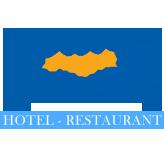 Hotel Costa Azul - Balestrate